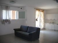 appartamento in vendita Noventa Padovana foto 004__dscf0512.jpg
