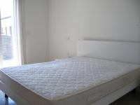 appartamento in vendita Noventa Padovana foto 010__dscf0519.jpg