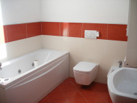 appartamento in vendita Noventa Padovana foto 016__dscf0525.jpg