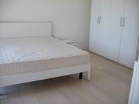 appartamento in vendita Noventa Padovana foto 017__dscf0526.jpg