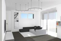 Padova Mortise appartamento in vendita 120mq
