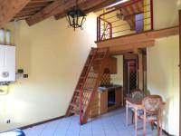 appartamento in affitto Este foto img_3248.jpg