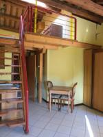 appartamento in affitto Este foto img_3249.jpg