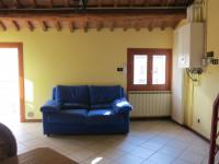 appartamento in affitto Este foto img_3252.jpg
