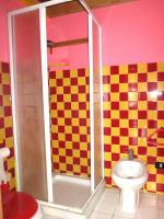 appartamento in affitto Este foto img_3254.jpg
