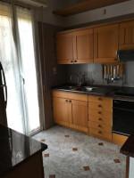 villa in vendita Andora foto 001__appartamento_fgrande_1_small.jpg