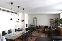 appartamento in affitto Trieste foto 372a2716.jpg