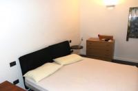 appartamento in affitto Trieste foto 372a2729.jpg