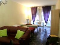 appartamento in vendita Padova foto 003__2018-03-23-photo-00000053.jpg
