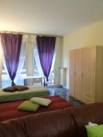 appartamento in vendita Padova foto 004__2018-03-23-photo-00000059.jpg