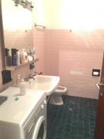 appartamento in vendita Padova foto 007__img_1383.jpg
