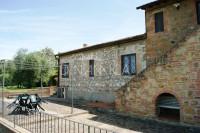 Vani 2/3, appartamenti caratteristici, in pietra, in vendita a montaione, firenze