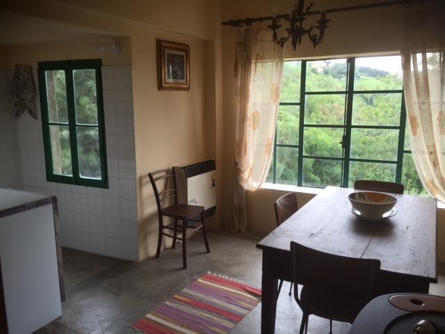 Appartamento in vendita a San Mauro di Saline, 3 locali, zona Località: San Mauro di Saline - Centro, prezzo € 59.000 | CambioCasa.it