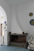 villa in vendita Lipari foto img_7381.jpg