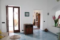 villa in vendita Lipari foto img_7389.jpg