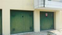 Appartamento trilocale in vendita a Ponso (PD)
