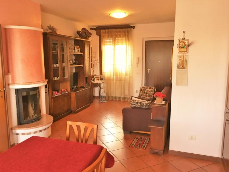 Appartamento in vendita a Monteforte d'Alpone, 3 locali, Trattative riservate | CambioCasa.it