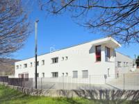 Cavaso del Tomba - Capannone indipendente con uffici - Affitto