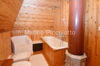Dobbiaco -  Villa Gunther - affitto