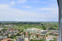 Jesolo - Torre Aquileia - Residenza al Mare