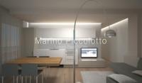 Jesolo - Centralissimo - Venezia - Appartamento Nuovo - Vista mare