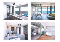 Jesolo - Venezia - Appartamento con ampio terrazzo - Vendita