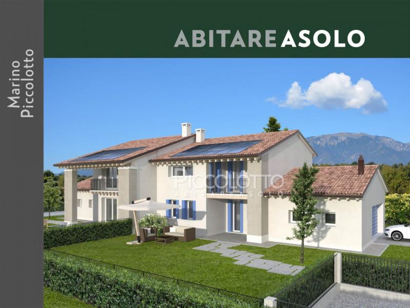 Appartamento in vendita Rif. 4087458