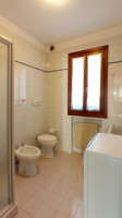 TREVISO S.PELAIO villetta a schiera indipendente 3 camere con giardino