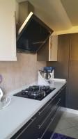 Sant'Elena in zona residenziale Vendesi Appartamento Duplex