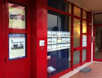 appartamento in vendita San Casciano In Val di Pesa foto 016__z_vendesi_affittasi-alleanza_san_casciano.jpg