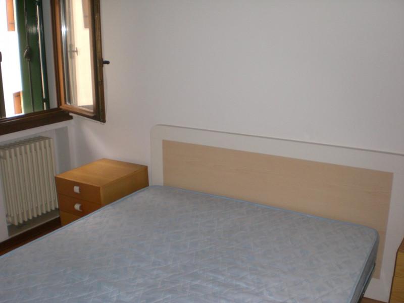 Villa a Schiera in affitto a Thiene, 3 locali, prezzo € 450 | CambioCasa.it