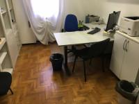 Arcella SS Trinita' 3 camere soggiorno cucina abitabile