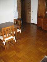Appartamento in centro storico - Lonigo