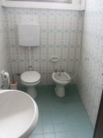 CENTRO STORICO: Ampio appartamento da personalizzare