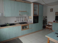 casa singola in vendita Conzano foto p1030509.jpg