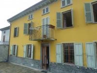 casa singola in vendita Conzano foto p1030515.jpg