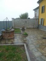 casa singola in vendita Conzano foto p1030516.jpg