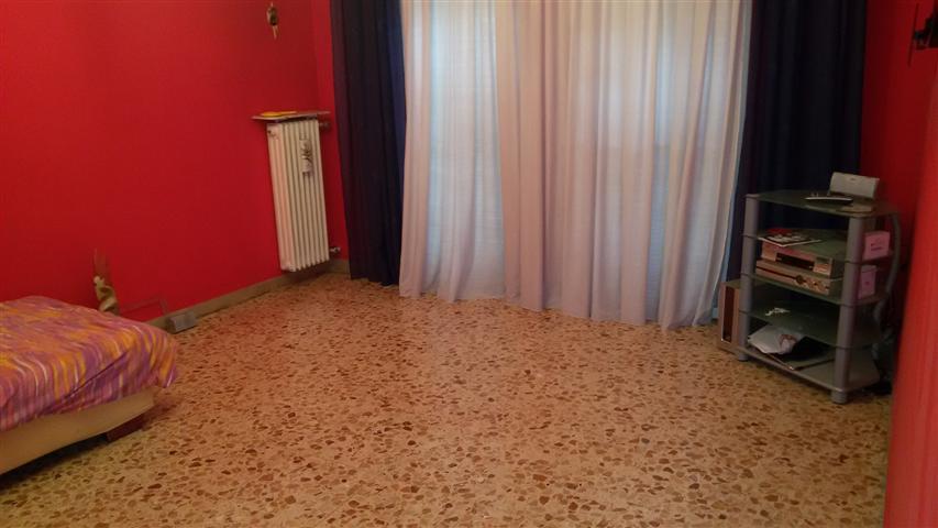 Appartamento in vendita A Este (PD)