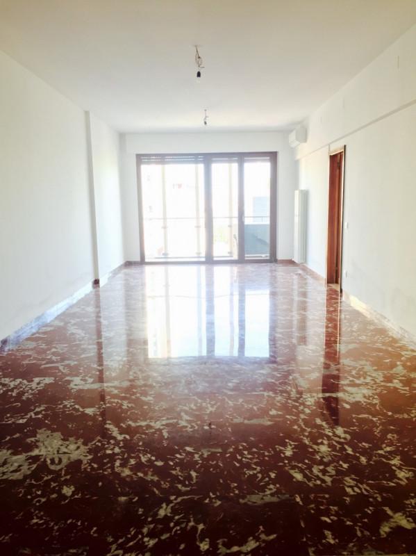 Grande appartamento in ristrutturazione totale, zona centralissima - https://media.gestionaleimmobiliare.it/foto/annunci/161023/1453493/800x800/002__image_1.jpg