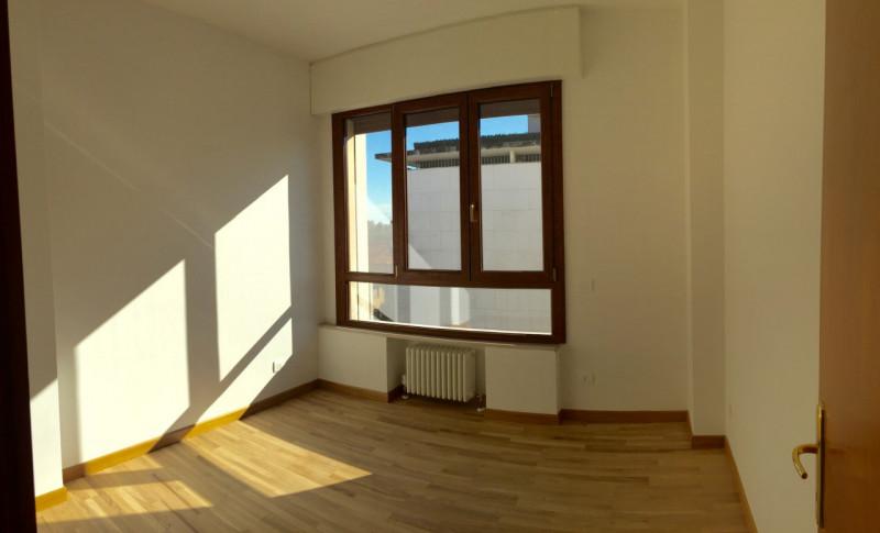 Grande appartamento in ristrutturazione totale, zona centralissima - https://media.gestionaleimmobiliare.it/foto/annunci/161023/1453493/800x800/003__image_11.jpg