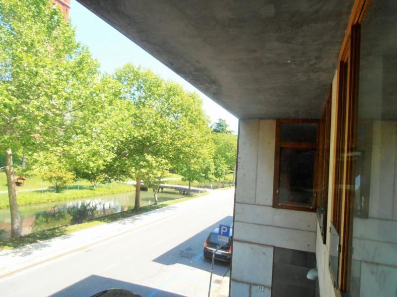 Ufficio / Studio in affitto a Castelfranco Veneto, 9999 locali, zona Località: Castelfranco Veneto - Centro, prezzo € 1.450 | CambioCasa.it