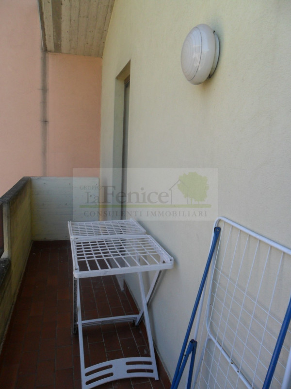 CASTEL GOFFREDO APPARTAMENTO QUADRILOCALE - https://media.gestionaleimmobiliare.it/foto/annunci/161105/1458828/800x800/sam_1700.jpg