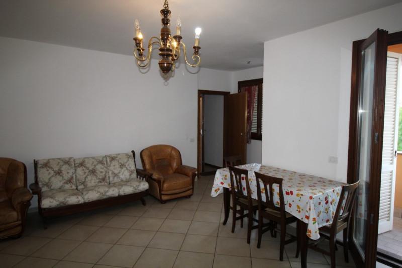 Appartamento in ottime condizioni in vendita Rif. 4089169