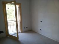 Este, Appartamento Duplex di nuova costruzione