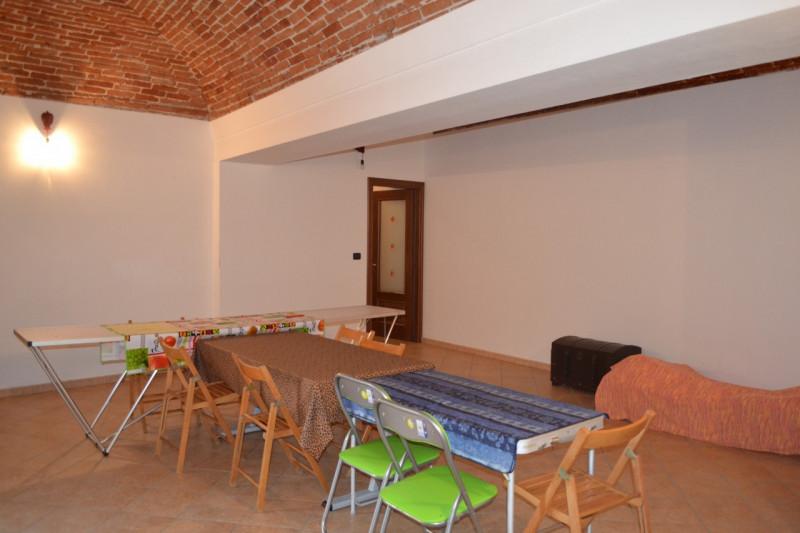Negozio / Locale in vendita a Volpiano, 9999 locali, zona Località: Volpiano, prezzo € 69.000 | CambioCasa.it