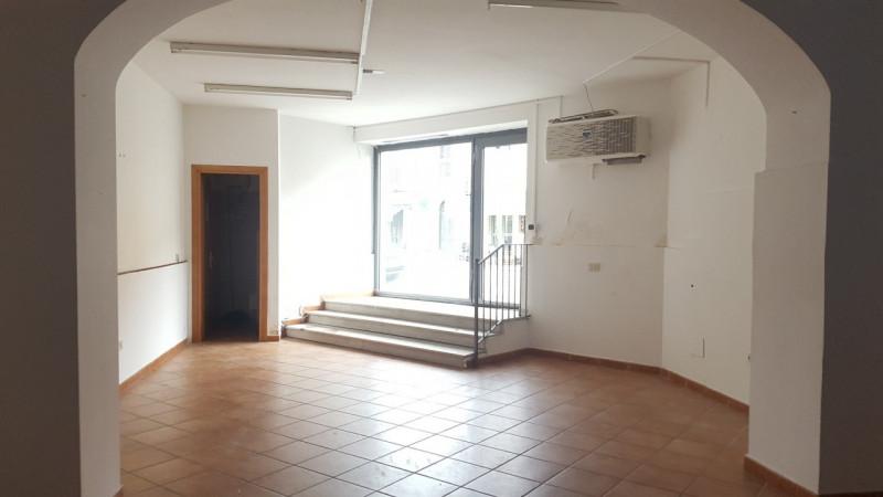 Negozio / Locale in affitto a Sora, 9999 locali, zona Località: Sora - Centro, prezzo € 700 | CambioCasa.it