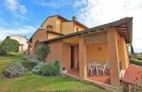 casa a schiera in vendita Montepulciano foto 000__1.jpg