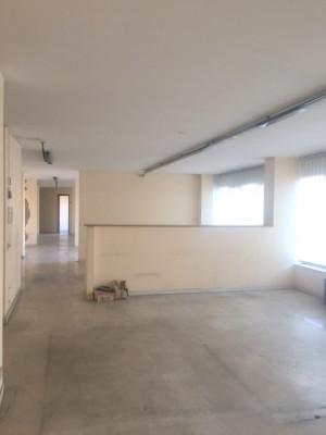 Ufficio 315 metri quadri