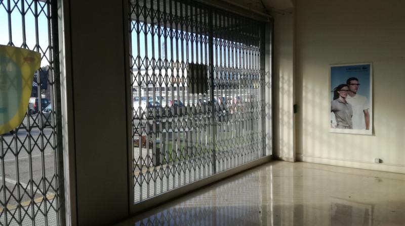 Negozio / Locale in affitto a Bussolengo, 9999 locali, prezzo € 3.250 | PortaleAgenzieImmobiliari.it