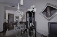 casa a schiera in vendita Olbia foto 039__n.jpg